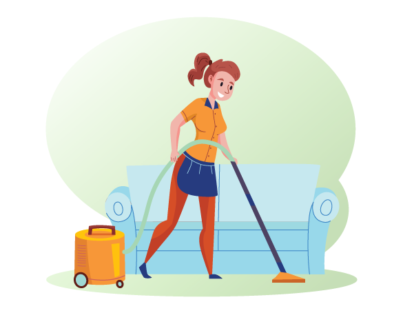 Best Carpet Cleaning Rosebery
